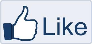 suka facebook