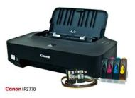 solusi-untuk-printer-ip-2770-yang-ngeprinnya-bergaris-garis/