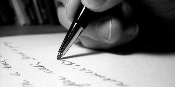 Menulis-antara-curhat-dan-ilmu